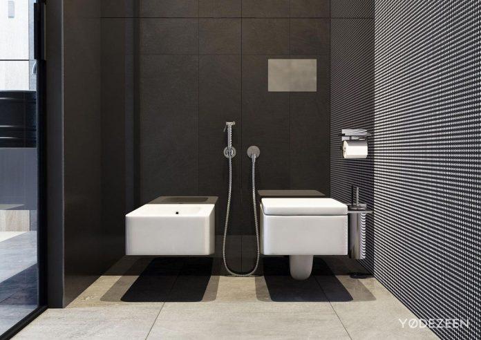 apartment-mix-modern-architecture-touch-tradition-vizualized-yodezeen-54