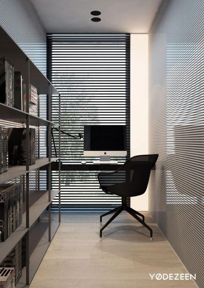apartment-mix-modern-architecture-touch-tradition-vizualized-yodezeen-55