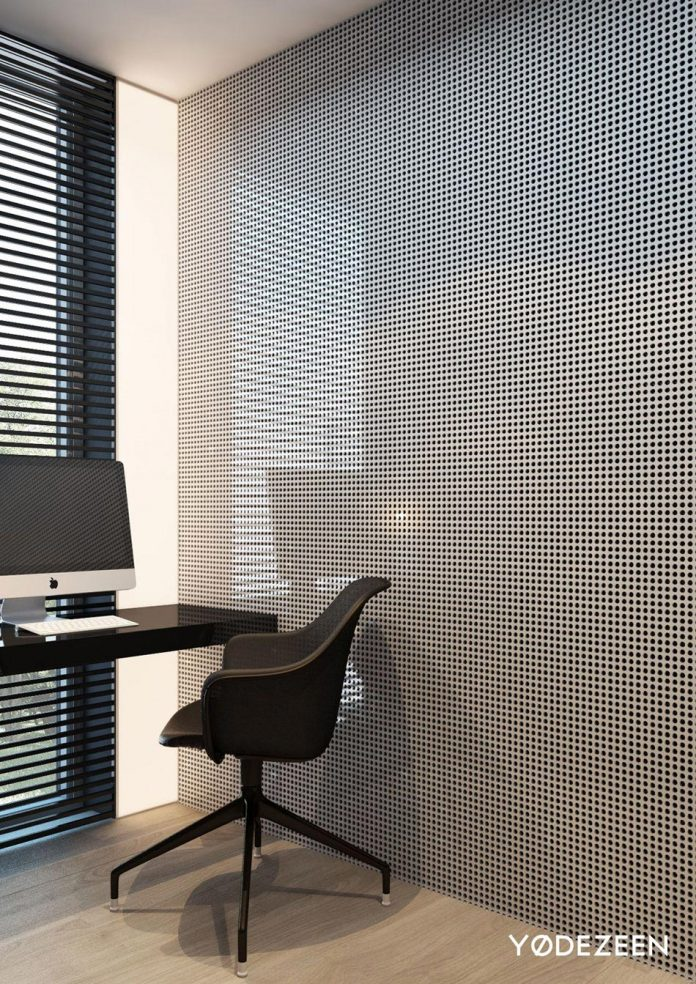 apartment-mix-modern-architecture-touch-tradition-vizualized-yodezeen-56