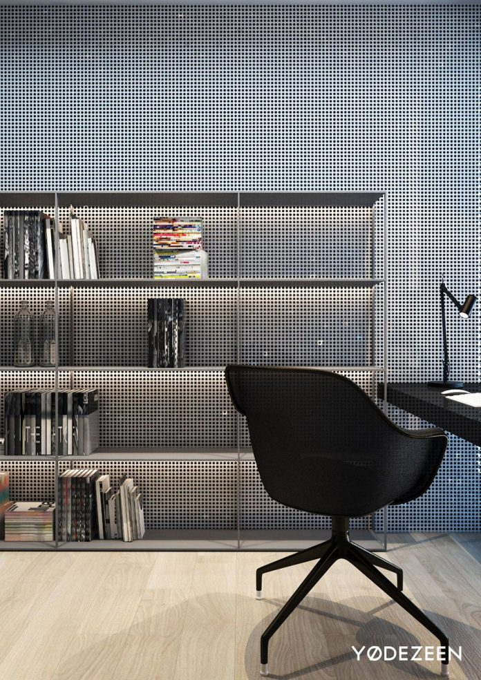 apartment-mix-modern-architecture-touch-tradition-vizualized-yodezeen-57