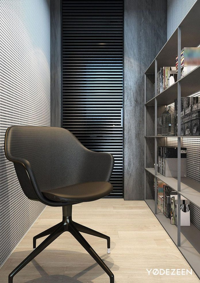apartment-mix-modern-architecture-touch-tradition-vizualized-yodezeen-58