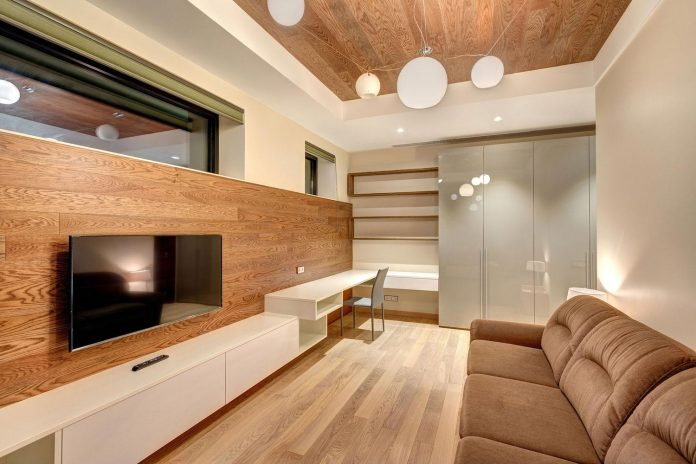 architectural-bureau-a2-design-home-banks-lake-located-st-petersburg-russia-10