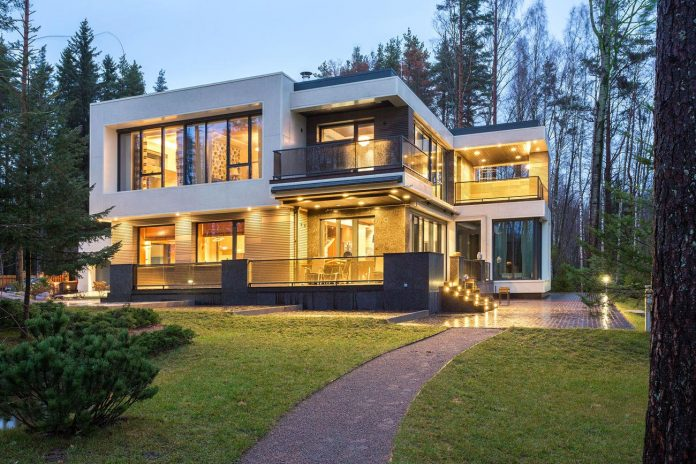 architectural-bureau-a2-design-home-banks-lake-located-st-petersburg-russia-43