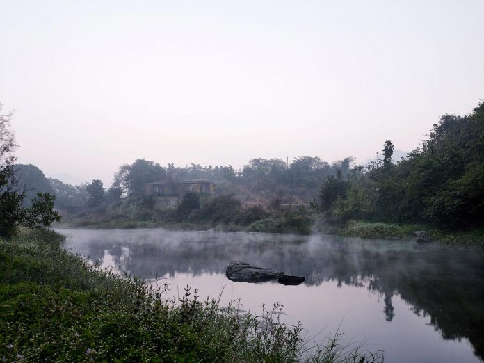 architecture-brio-design-riparian-house-surrounded-nature-near-mumbai-01
