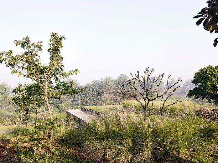 architecture-brio-design-riparian-house-surrounded-nature-near-mumbai-07