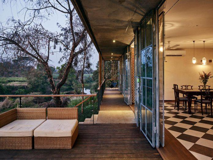 architecture-brio-design-riparian-house-surrounded-nature-near-mumbai-19