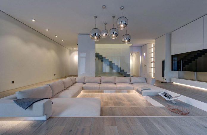 art-loft-townhouse-centre-berlin-germany-starck-collaboration-swiss-property-05