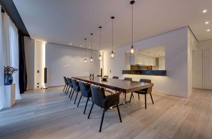 art-loft-townhouse-centre-berlin-germany-starck-collaboration-swiss-property-09