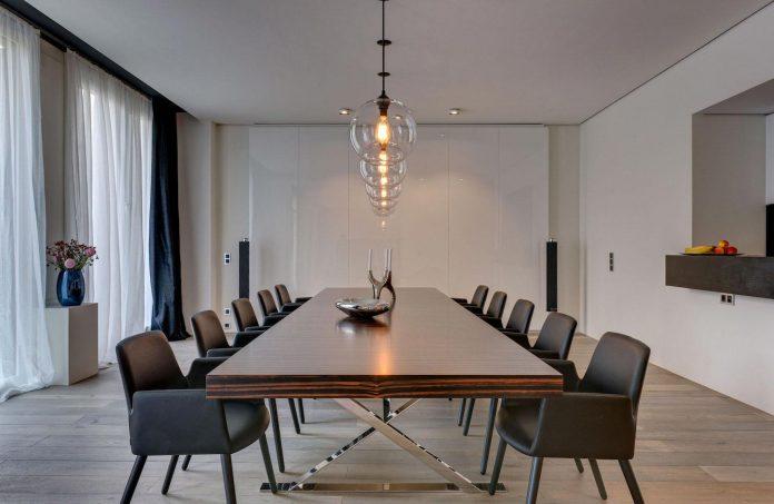 art-loft-townhouse-centre-berlin-germany-starck-collaboration-swiss-property-10