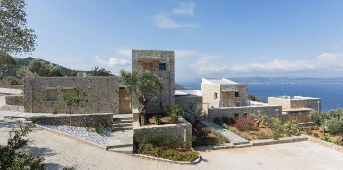 atrium-villas-skiathos-greece-designed-hhh-architects-02