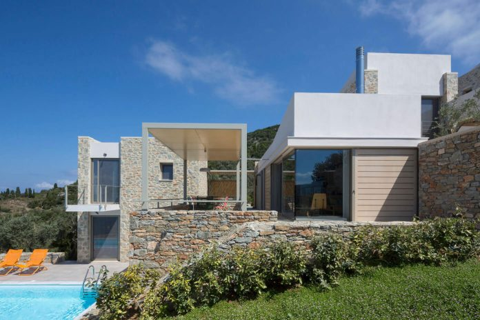 atrium-villas-skiathos-greece-designed-hhh-architects-03