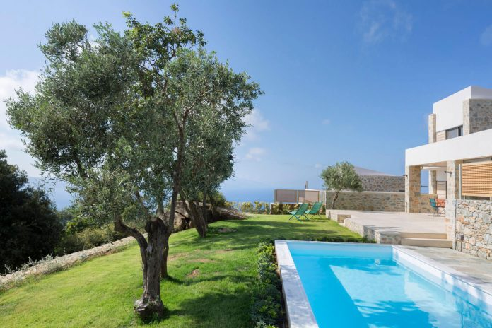 atrium-villas-skiathos-greece-designed-hhh-architects-04