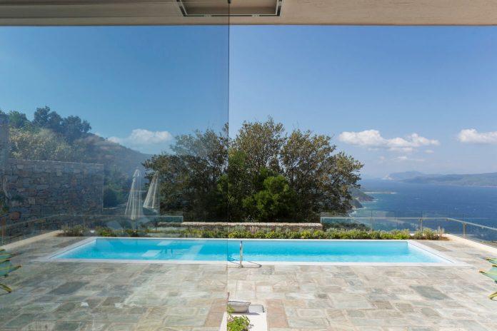 atrium-villas-skiathos-greece-designed-hhh-architects-05