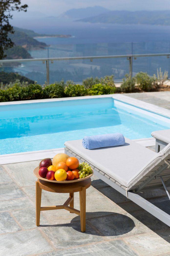 atrium-villas-skiathos-greece-designed-hhh-architects-06