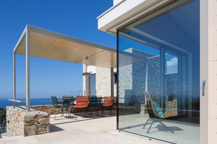 atrium-villas-skiathos-greece-designed-hhh-architects-08