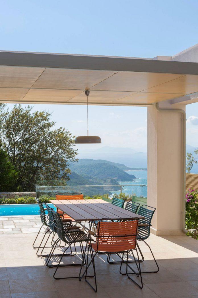 atrium-villas-skiathos-greece-designed-hhh-architects-09