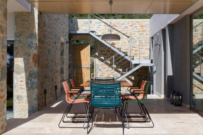 atrium-villas-skiathos-greece-designed-hhh-architects-10