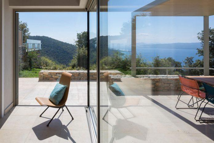 atrium-villas-skiathos-greece-designed-hhh-architects-13