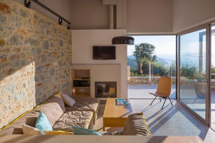 atrium-villas-skiathos-greece-designed-hhh-architects-14