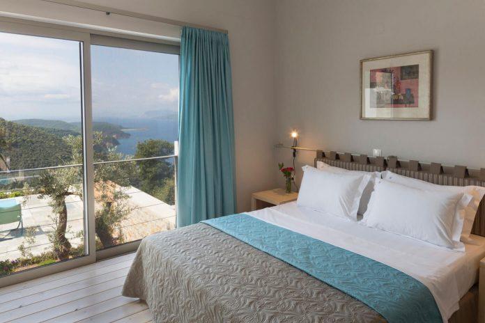 atrium-villas-skiathos-greece-designed-hhh-architects-15