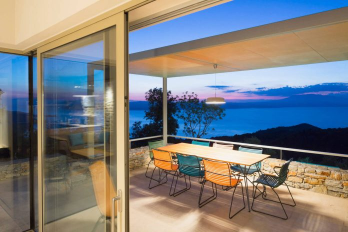 atrium-villas-skiathos-greece-designed-hhh-architects-16