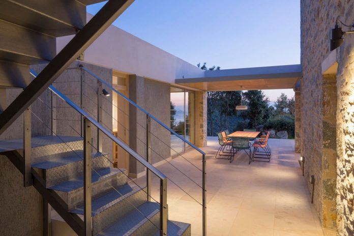 atrium-villas-skiathos-greece-designed-hhh-architects-17