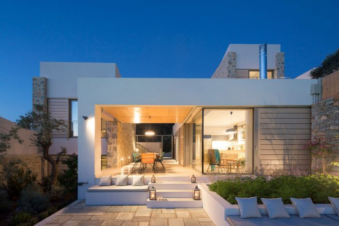 atrium-villas-skiathos-greece-designed-hhh-architects-18