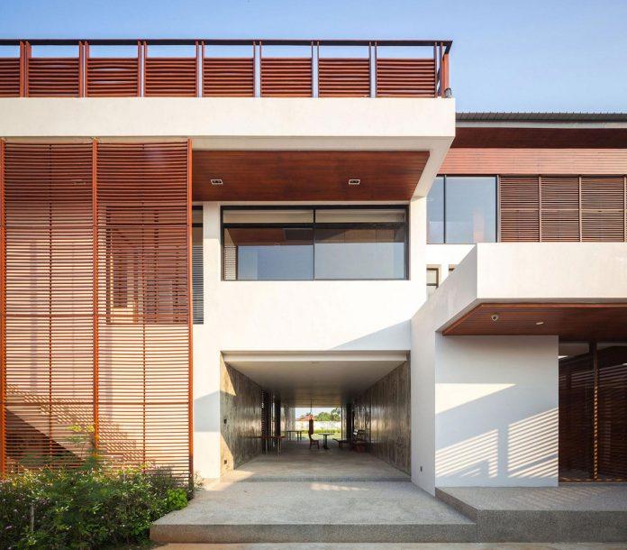 baan-bang-saray-holiday-villa-junsekino-architect-design-02