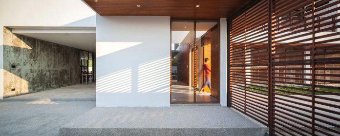 baan-bang-saray-holiday-villa-junsekino-architect-design-03