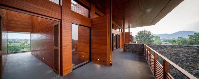 baan-bang-saray-holiday-villa-junsekino-architect-design-04
