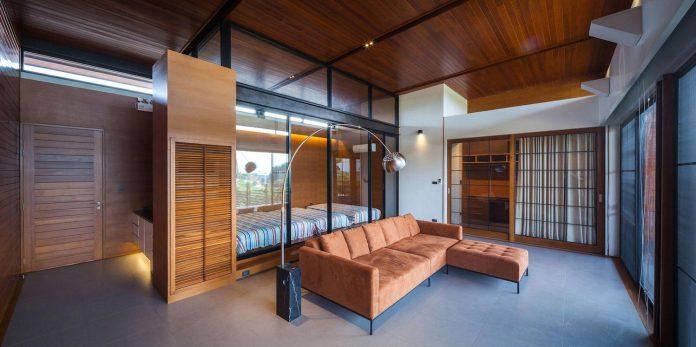 baan-bang-saray-holiday-villa-junsekino-architect-design-07