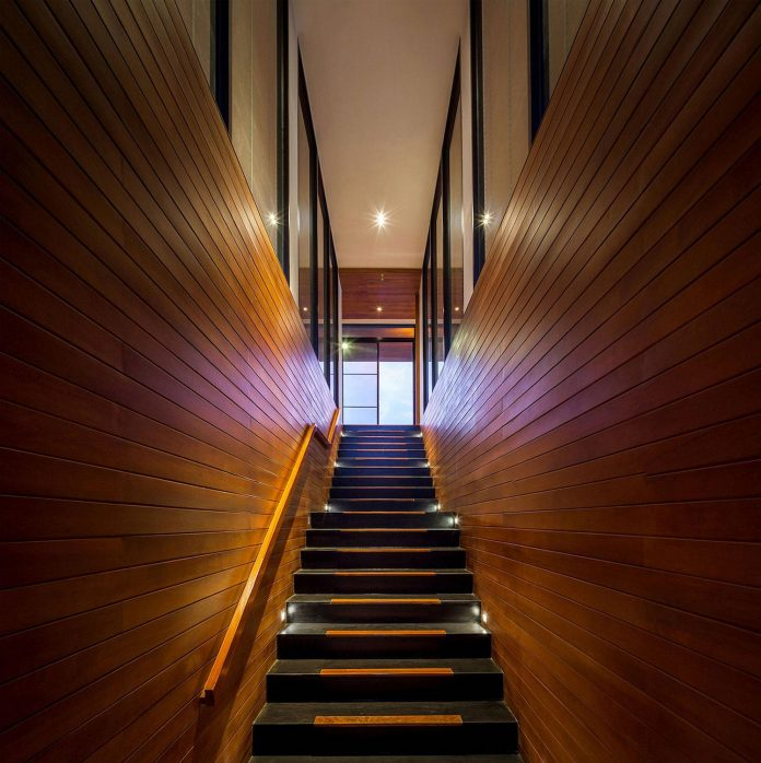 baan-bang-saray-holiday-villa-junsekino-architect-design-08
