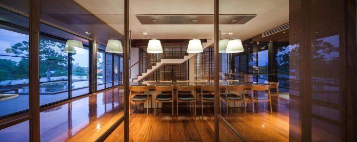 baan-bang-saray-holiday-villa-junsekino-architect-design-10