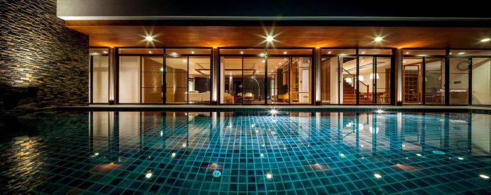 baan-bang-saray-holiday-villa-junsekino-architect-design-12