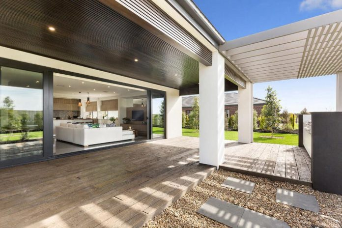 botanica-home-large-open-plan-living-area-designed-metricon-02