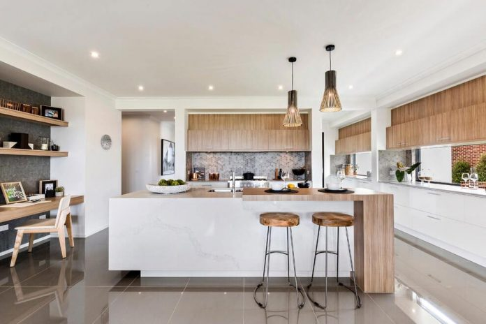 botanica-home-large-open-plan-living-area-designed-metricon-05