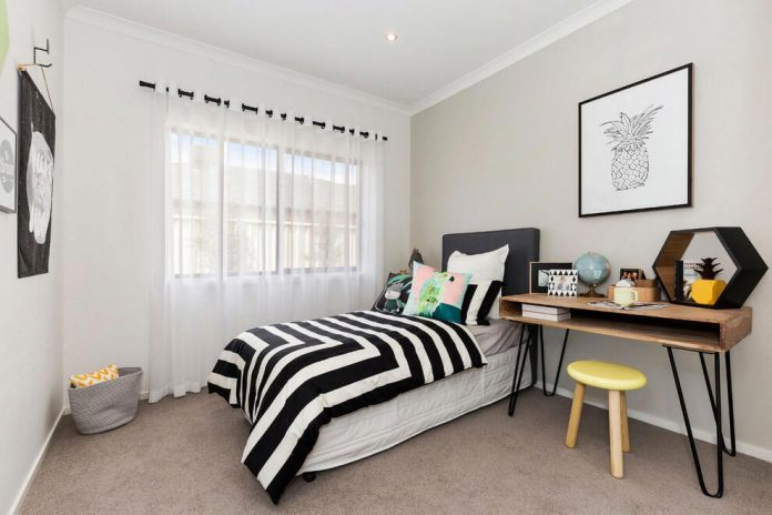 botanica-home-large-open-plan-living-area-designed-metricon-06