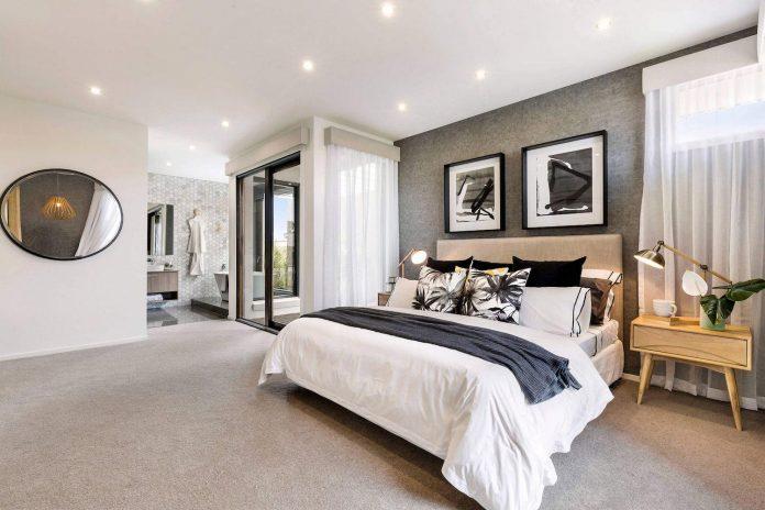 botanica-home-large-open-plan-living-area-designed-metricon-08