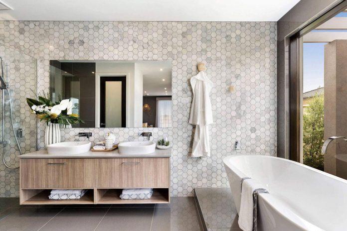 botanica-home-large-open-plan-living-area-designed-metricon-09