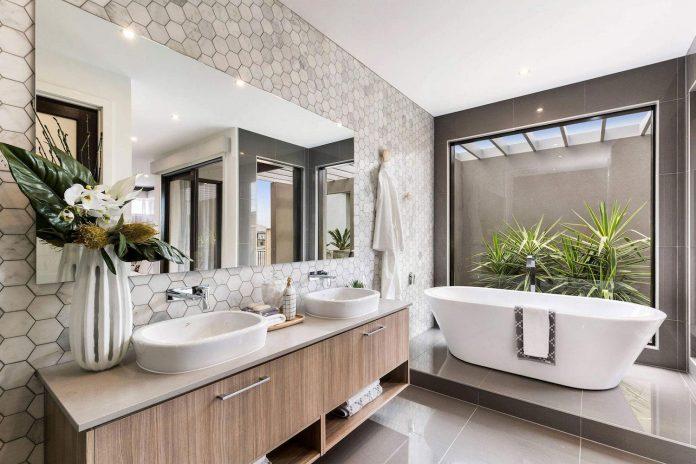 botanica-home-large-open-plan-living-area-designed-metricon-10