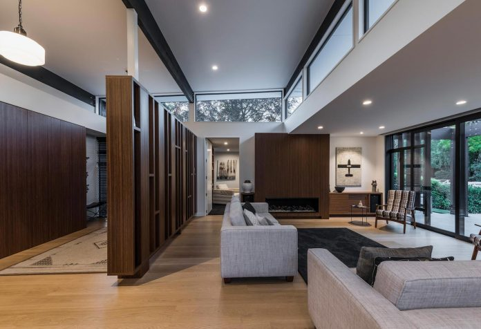 bradnor-road-home-sits-tree-lined-cul-de-sac-fendalton-christchurch-designed-cymon-allfrey-architects-ltd-08