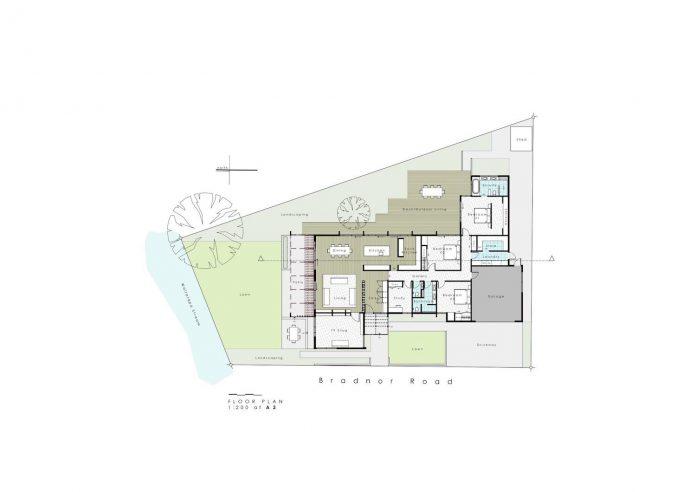 bradnor-road-home-sits-tree-lined-cul-de-sac-fendalton-christchurch-designed-cymon-allfrey-architects-ltd-11