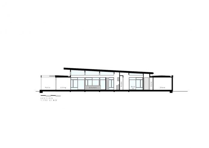 bradnor-road-home-sits-tree-lined-cul-de-sac-fendalton-christchurch-designed-cymon-allfrey-architects-ltd-12