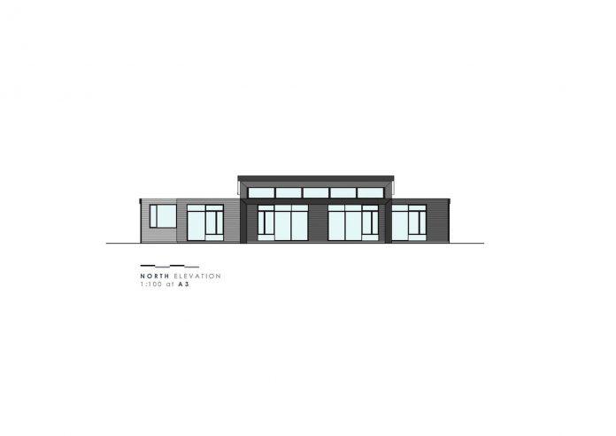 bradnor-road-home-sits-tree-lined-cul-de-sac-fendalton-christchurch-designed-cymon-allfrey-architects-ltd-13
