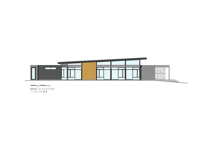 bradnor-road-home-sits-tree-lined-cul-de-sac-fendalton-christchurch-designed-cymon-allfrey-architects-ltd-14