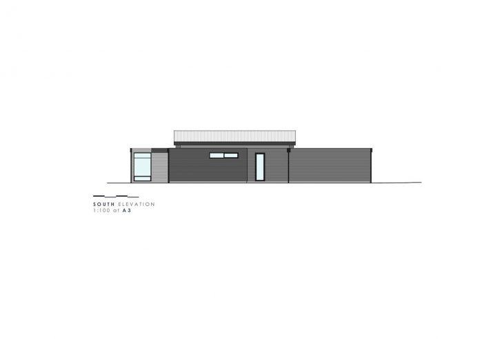 bradnor-road-home-sits-tree-lined-cul-de-sac-fendalton-christchurch-designed-cymon-allfrey-architects-ltd-15