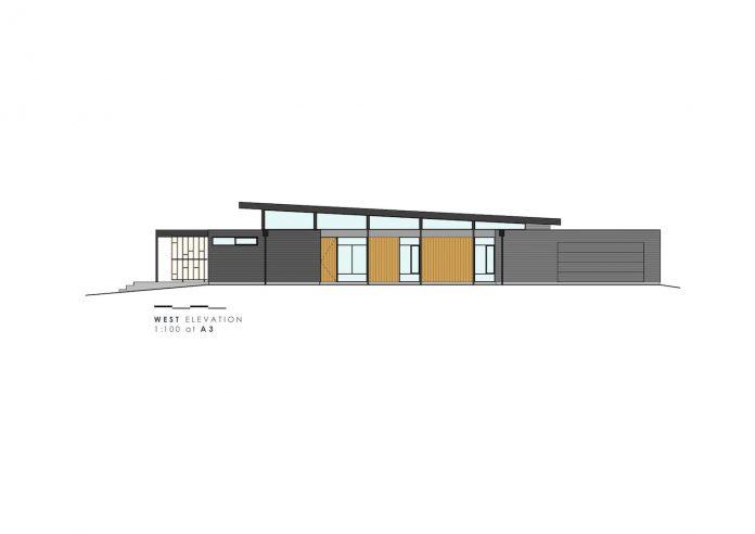 bradnor-road-home-sits-tree-lined-cul-de-sac-fendalton-christchurch-designed-cymon-allfrey-architects-ltd-16
