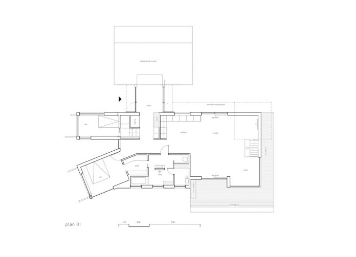 cabin-straumsnes-traditional-yet-modern-shelter-flat-gabled-roof-rever-drage-architects-11