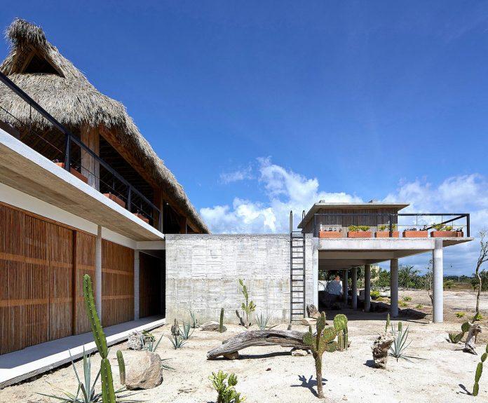 cal-beach-house-near-puerto-escondido-oaxaca-mexican-surf-mecca-designed-baaq-01
