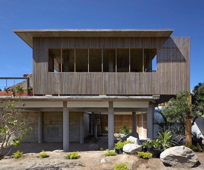 cal-beach-house-near-puerto-escondido-oaxaca-mexican-surf-mecca-designed-baaq-03